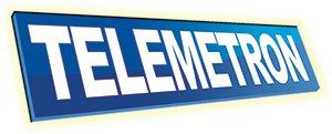 Telemetron