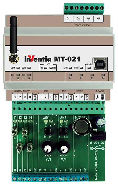 tester-MT-021