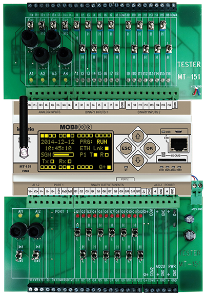 tester-MT-151