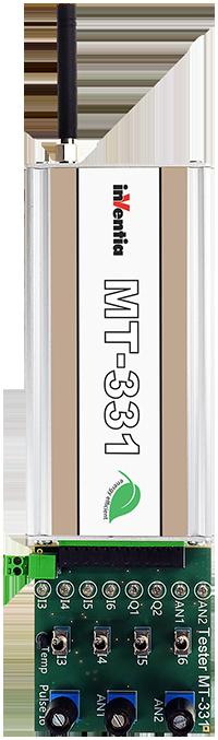 tester-MT-331