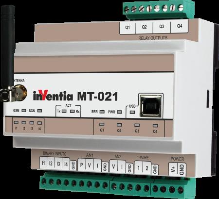 MT-021