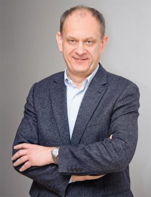 Jerzy Białousz