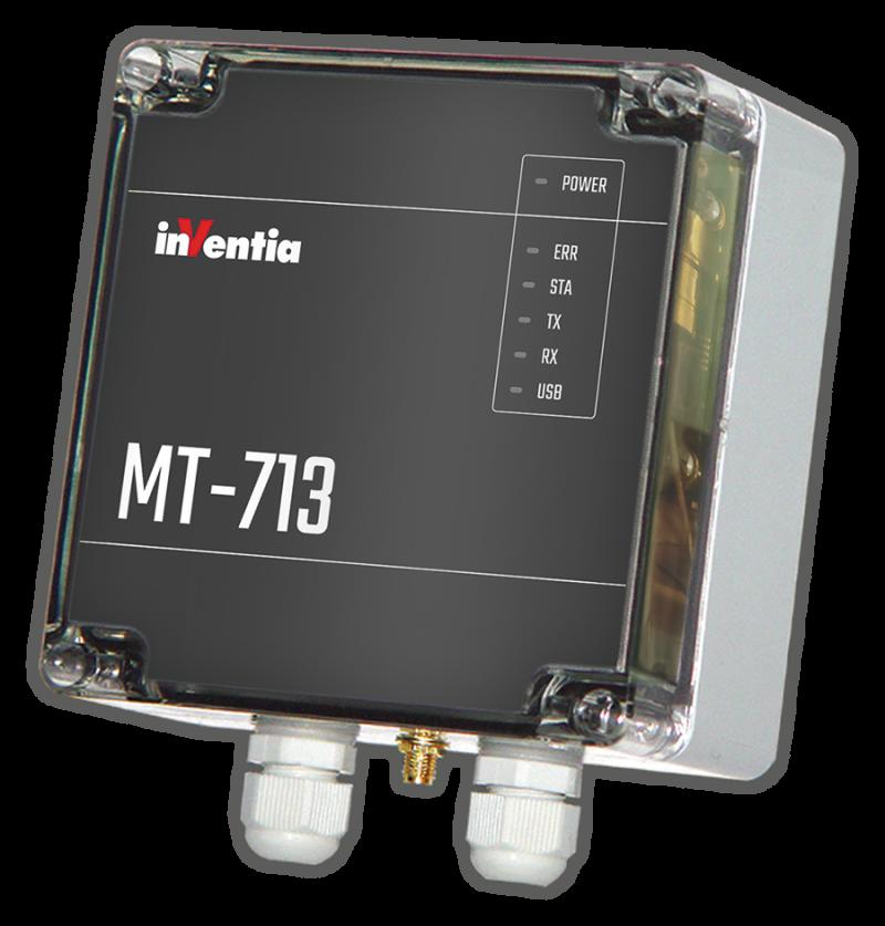 MT-713